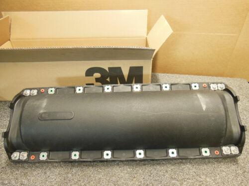 3M 51D3P-510 closure 51P Type 510