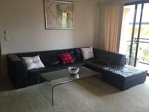 GREAT CENTRAL  LOCATION CLEAN AND QUIET Bundall Gold Coast City Preview