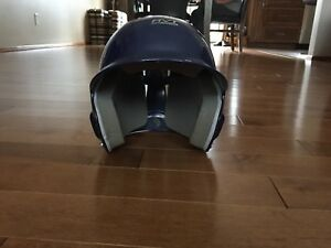 Rawlings Youth baseball helmet
