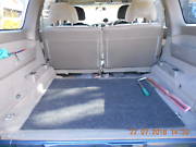 Nissan Patrol 2001 3.0 4 cyl Mountain Creek Maroochydore Area Preview