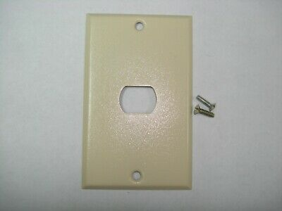 Switch Plates Outlet Covers Despard Switch Plate Vatican