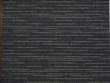 ONLY 90sqm left Brand NewCarpet Tiles EN- LK04 Series ONLY $21SQM Kingston Logan Area Preview
