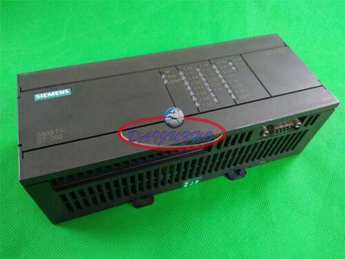 1PC PLC Module SIEMENS 6ES7214-1BC01-0XB0 Used Tested Good