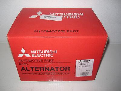 Juli 3 Licht (MITSUBISHI ELECTRIC ATG0691AMLichtmaschine MITSUBISHI SMART Sando 20353241)