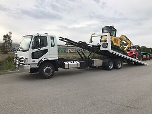Tow truck for sale Cranbourne East Casey Area Preview