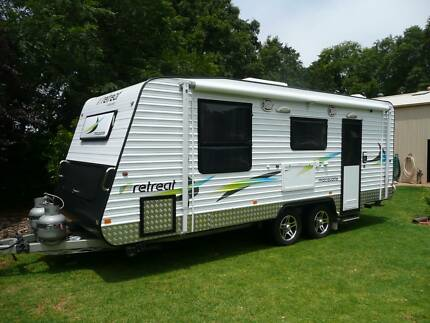 Popular JAYCO CARAVANS FOR SALE NSW SYDNEY  Cheap Motorhome Rental  Cheap