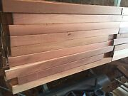 Jarrah decking Oakford Serpentine Area Preview