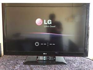 - LG LED TV model: 42LD560, 42LD650, 55LD650 Repair Service Ascot Vale Moonee Valley Preview