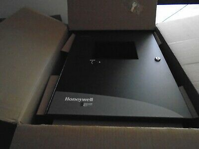 Gamewellfci Slp-blk Cabinet Only New