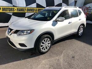 2014 Nissan Rogue S, Automatic, Back Up Camera, AWD