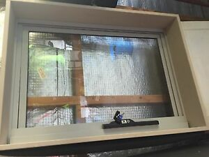 Awning window Brightwaters Lake Macquarie Area Preview
