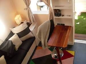 Studio Apartment fully self contained Coburg Moreland Area Preview