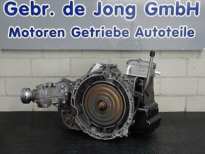 -- Mercedes GLA, CLA 220 CDI DSG - Getriebe 724011, 4 Matic von 2015`--TOP--
