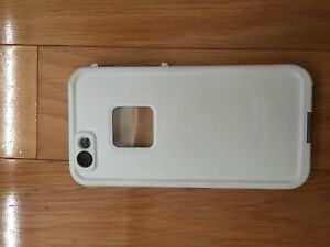 Life proof iPhone 6/6s Case (GREAT CONDITION)