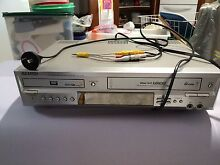 Samsung DVD/VCR Willetton Canning Area Preview