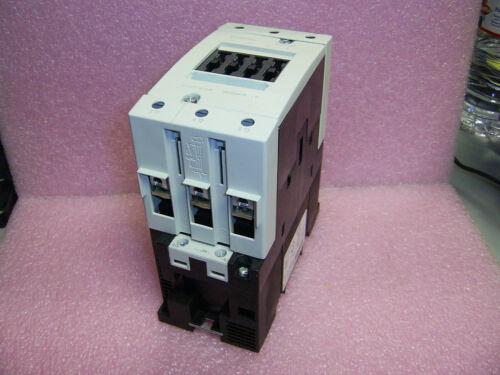 Siemens 3RT1045-1BB40 Starter Contactor Coil 3RT10451BB40 3RT1045-1B 24 VDC
