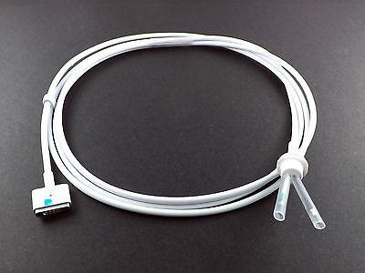 Magsafe 2 DC Netzteil Cable Kabel für Apple Macbook Air 85W 60W 45W Ladegerät  (Netzteil Macbook)