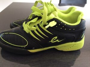 Soulier soccer Eletto soccer shoes