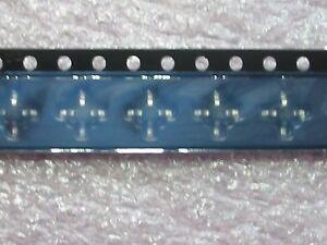 SGA3486Z MMIC AMPLIFIER
