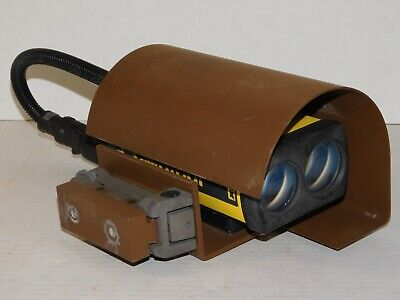 Lasercraft Contour Xlr Laser Range Finder Land Survey Lidar Mapping Equipment