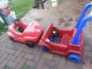 Kids trikes Crestmead Logan Area Preview