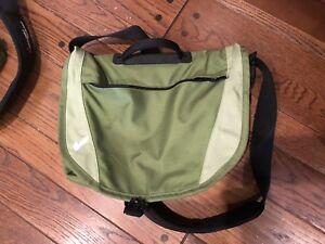 Computer messenger bag $60 OBO