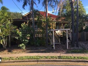 Room for rent in woolloongabba - short term 3 weeks in April Woolloongabba Brisbane South West Preview