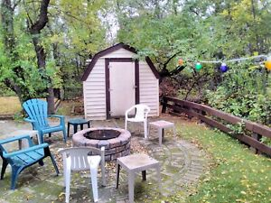 RV campsite for lease for 2019 Katepwa