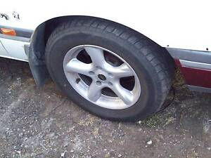 FORD MAG WHEELS XD XE XF XG EA EB ED EF EL ZJ ZK ZL NA NC NF NL Mount Waverley Monash Area Preview