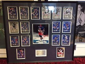 Autographed Sports Memorabilia - Mist Sell!