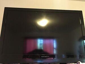 TV Dynex