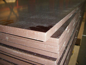 PHENOLIC-FACED-BIRCH-PLYWOOD-SMOOTH-1-SIDE-MESH-1-SIDE-2440mm-X-1220mm-X-18mm