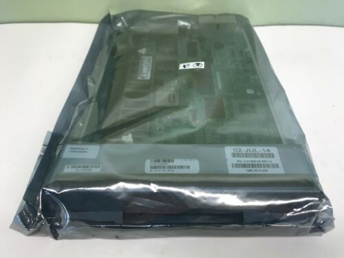 Quantum Chassis Management Blade, No Flash, iMCB ADIC CMB  3-01995-06