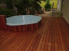 Handyman, Carpenter, PALACE REPAIRS Melbourne CBD Melbourne City Preview