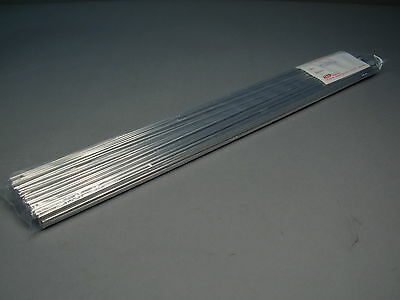 Box Harris 0404330 4043 Aluminum TIG Welding Rod 1//16 x 36 x 10 lb