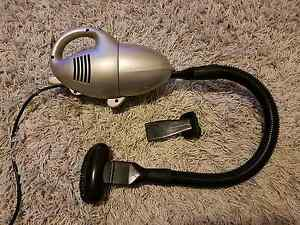 Brand New Aspen 600W Handheld Vacuum Cleaner North Strathfield Canada Bay Area Preview