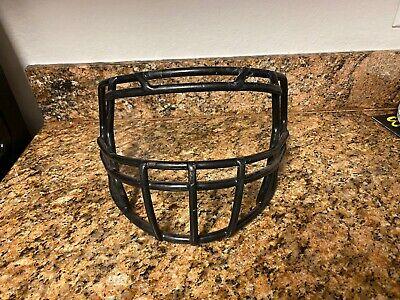 Riddell Revo SPEED Football Helmet Crown Bladder Pads R87701