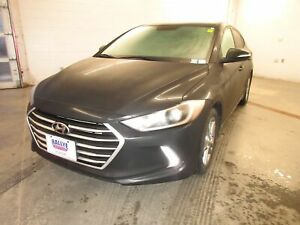 2018 Hyundai Elantra GL! BACK UP CAMERA! SAFETY FEATURES! HEATED
