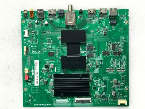 TCL 55S517 55S515 Main Board 08-CS55TML-LC332AA