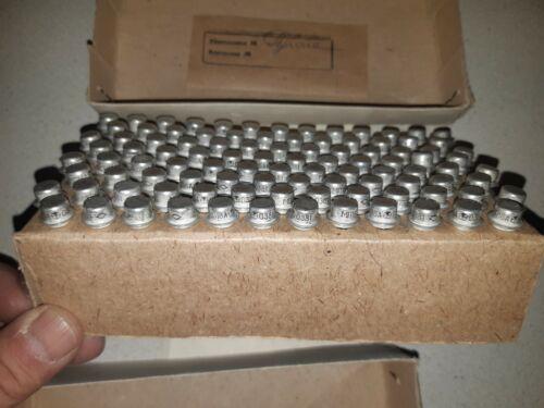 Lot of 100 pcs MP16a Germanium transistors ussr, amplifier