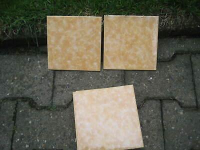 """15x15 Fliesen nach Art /"""" Delfter Fliesen Delft delfts /"""" blau weiß Kacheln tile"""