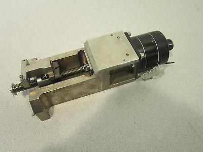 Vexta PH266M-E1.2B 2-Phase Stepping Motor