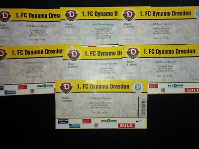 Serbien Serbia TICKET 7.6.2013 Belgien Belgium