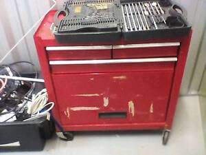 EVERYTHING ON PHOTO'S TOOLS ETC OVERSEAS URGENT SALE Gladesville Ryde Area Preview
