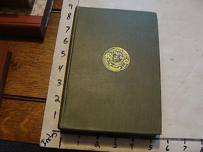 Антикварные и коллекционные vintage book: LATE