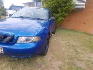 CHEAP AULDI NEED GONE Redbank Ipswich City Preview