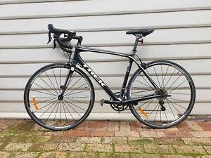 Trek Madone 3.1 Carbon Fibre Road Bike