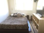 Room for rent, furnished (short term) Cronulla Sutherland Area Preview