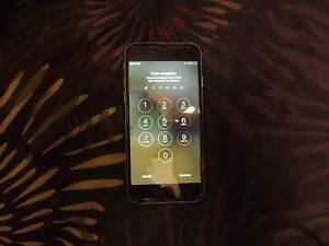 IPhone 6 32GB Mallala Mallala Area Preview