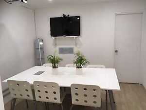 Office and waiting room to rent. All bills included Peakhurst Hurstville Area Preview